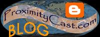 ProximityCastBlog